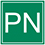 pn Logo